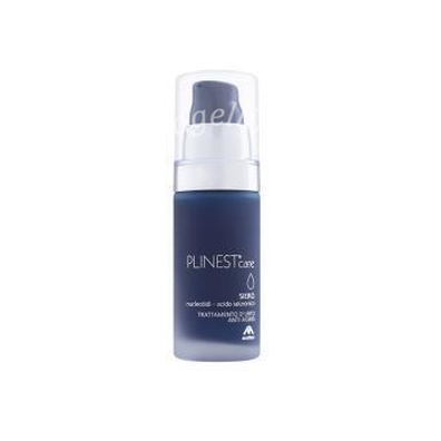 Plinest Care Siero 30Ml
